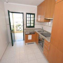 Отель Apartamentos Cravinho Португалия, Албуфейра - отзывы, цены и фото номеров - забронировать отель Apartamentos Cravinho онлайн фото 3