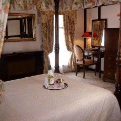 Отель London Elizabeth Hotel Великобритания, Лондон - 1 отзыв об отеле, цены и фото номеров - забронировать отель London Elizabeth Hotel онлайн фото 16