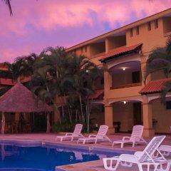 Margaritas Hotel & Tennis Club фото 18