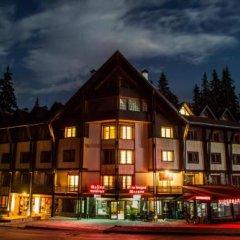 Отель Malina Болгария, Пампорово - отзывы, цены и фото номеров - забронировать отель Malina онлайн фото 2