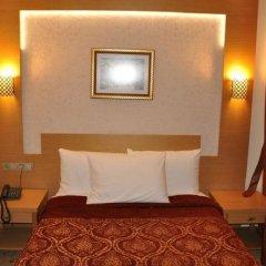 Gebze Palas Hotel Турция, Гебзе - отзывы, цены и фото номеров - забронировать отель Gebze Palas Hotel онлайн комната для гостей