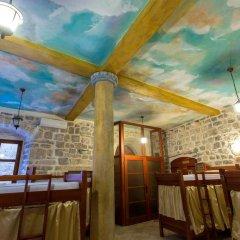 Hostel Old Town Kotor детские мероприятия фото 2
