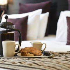 Отель Fraser Suites Glasgow Великобритания, Глазго - отзывы, цены и фото номеров - забронировать отель Fraser Suites Glasgow онлайн фото 7