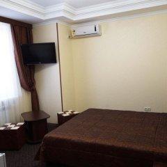 Гостиница Мини-отель OSKAR в Симферополе - забронировать гостиницу Мини-отель OSKAR, цены и фото номеров Симферополь фото 4