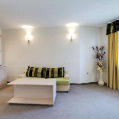 Hotel Avalon - Все включено комната для гостей фото 2