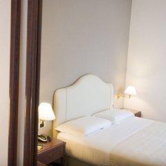 Отель Enzo Италия, Порто Реканати - отзывы, цены и фото номеров - забронировать отель Enzo онлайн комната для гостей фото 4