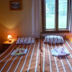 Отель Rooms in Velina House комната для гостей фото 3