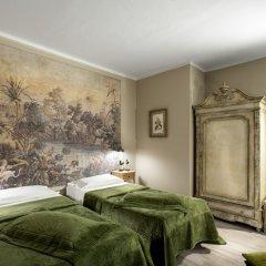 Отель Del Borgo Италия, Болонья - отзывы, цены и фото номеров - забронировать отель Del Borgo онлайн фото 2