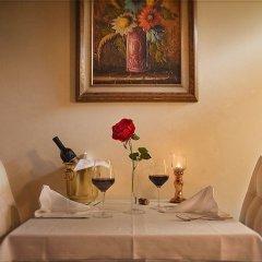Отель Residence San Miguel 5 Италия, Виченца - отзывы, цены и фото номеров - забронировать отель Residence San Miguel 5 онлайн питание