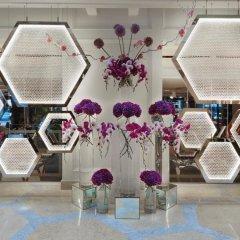 Отель Sofitel So Singapore фото 2