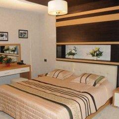 Отель Iron Баку комната для гостей фото 2