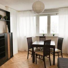 Отель AP-Apartments Zgoda No. 13 Польша, Варшава - отзывы, цены и фото номеров - забронировать отель AP-Apartments Zgoda No. 13 онлайн в номере фото 2