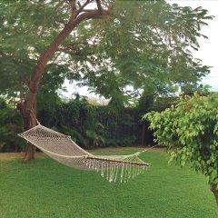 Отель Positano Мексика, Кабо-Сан-Лукас - отзывы, цены и фото номеров - забронировать отель Positano онлайн фото 3