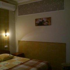 Гостиница Pallada Motel Украина, Львов - отзывы, цены и фото номеров - забронировать гостиницу Pallada Motel онлайн комната для гостей фото 5