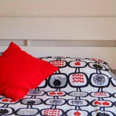 Отель B&B Prato della Valle Италия, Падуя - отзывы, цены и фото номеров - забронировать отель B&B Prato della Valle онлайн помещение для мероприятий