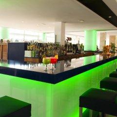 Hotel & Spa Ferrer Janeiro гостиничный бар