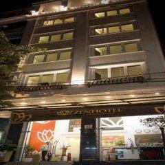 Отель Zen Вьетнам, Ханой - отзывы, цены и фото номеров - забронировать отель Zen онлайн фото 3