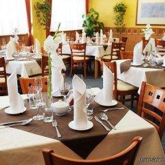 Отель Dal Польша, Гданьск - 2 отзыва об отеле, цены и фото номеров - забронировать отель Dal онлайн фото 3