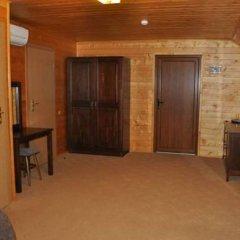 Sunny Mountain Hotel Хуст комната для гостей фото 4