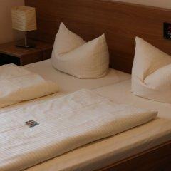 Hotel Fidelio сауна