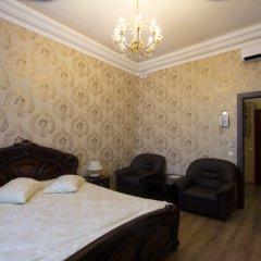 Hotel GP na Zvenigorodskoy Санкт-Петербург комната для гостей фото 3