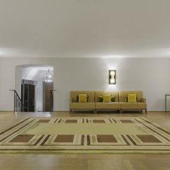 Augustine, a Luxury Collection Hotel, Prague сауна