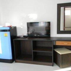 Отель Sutin Guesthouse удобства в номере