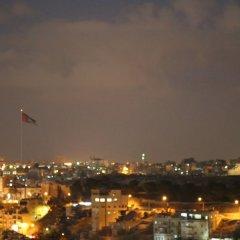 Jabal Amman Hotel (Heritage House) фото 10