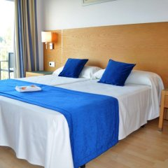Hotel RD Costa Portals - Adults Only балкон