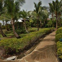 Отель Wananavu Beach Resort фото 14