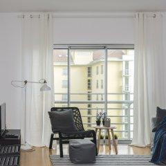 Отель Apartamento do Atlântico Португалия, Понта-Делгада - отзывы, цены и фото номеров - забронировать отель Apartamento do Atlântico онлайн фото 10