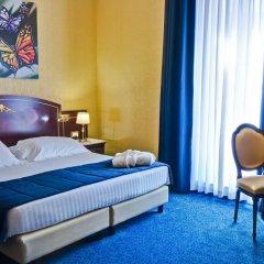 Best Western Hotel Mondial детские мероприятия
