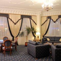 Гранд Отель Украина фото 21