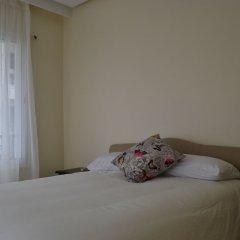 Отель La Perle de Gauthier by StayInMorocco комната для гостей фото 2