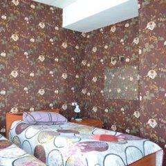 Гостиница 12 Mesyatsev Hotel в Плескове отзывы, цены и фото номеров - забронировать гостиницу 12 Mesyatsev Hotel онлайн Плесков помещение для мероприятий фото 2