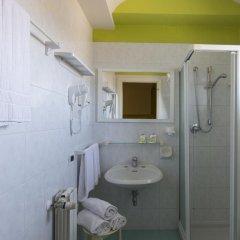 Hotel Magic ванная