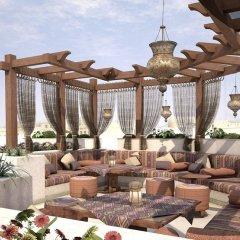 Отель Al Jasra Boutique фото 2