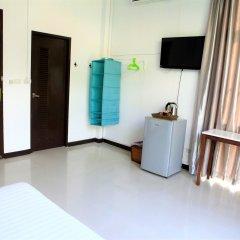 Отель Sea Host Inn Таиланд, Пхукет - отзывы, цены и фото номеров - забронировать отель Sea Host Inn онлайн удобства в номере