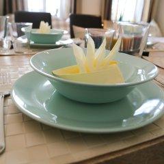 Отель Flatprovider Cosy Dittmann Apartment Австрия, Вена - отзывы, цены и фото номеров - забронировать отель Flatprovider Cosy Dittmann Apartment онлайн питание