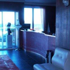 Hotel Cristina Maris спа фото 2