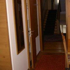 Отель EDER Мюнхен интерьер отеля фото 2