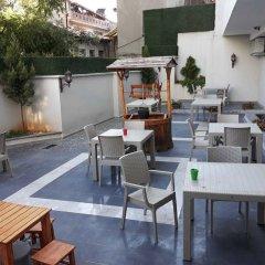 Ada Hotel фото 42