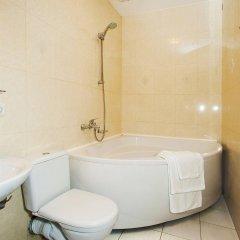 Renaissance Suites Odessa Apartment-Hotel ванная фото 2