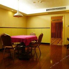Guangzhou Weideli Hotel в номере