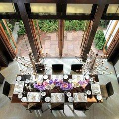 Отель Arman Residence спа фото 2