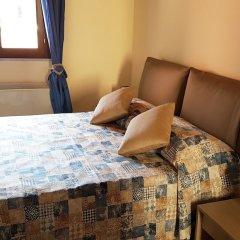 Отель Suite dell'Abbadia Италия, Палермо - отзывы, цены и фото номеров - забронировать отель Suite dell'Abbadia онлайн фото 17