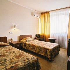 Гостиница Черное Море на Ришельевской комната для гостей