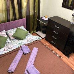 Мини-Отель Адмиралъ спа фото 2