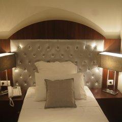 Отель Regina Франция, Париж - отзывы, цены и фото номеров - забронировать отель Regina онлайн комната для гостей