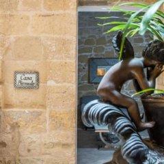 Отель Casa Birmula спа фото 2